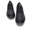 Nike Air Zoom Pegasus 35 Shield futócipő