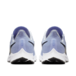 Nike Air Zoom Pegasus 36 utcai cipő AR4149441-32