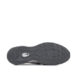 Nike Air max 90 UL 17 utcai cipő