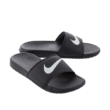 Nike Benassi Swoosh papucs 312432010-40,5