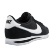 Nike Cortez Basic Nylon utcai cipő 819720011-42,5