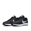 Nike Downshifter 7 futócipő