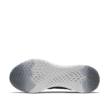 Nike Epic React Flyknit futócipő AQ006001-42,5
