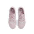 Nike Explore Strada utcai cipő