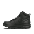 Nike Manoa bakancs