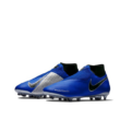 Nike Phantom Vision Pro Dynamic Fit FG focicipő