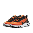 Nike React Element 55 PRM SU19 utcai cipő