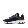 Nike React Element 55 SE utcai cipő