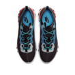Nike React Element 55 SE utcai cipő CD2153001-43