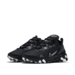 Nike React Element 55 utcai cipő CU3009001-43