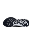 Nike React Infinity Run Flyknit futócipő CD4371010-42,5