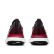 Nike React Infinity Run Flyknit futócipő CD4371014-43