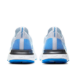Nike React Infinity Run Flyknit futócipő CD4371101-44