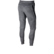 Nike Tech Fleece Pant GX 1.0 nadrág