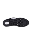 Nike Venture Runner utcai cipő CK2944002-44,5