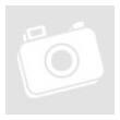 Adidas Adilette Cloudfoam Plus Logo papucs