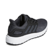 Adidas Energy Cloud 2 futócipő