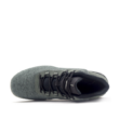 Jordan Academy kosaras cipő 844515051-45