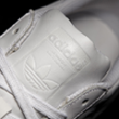 Adidas Superstar utcai cipő