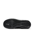 Jordan Air First Class utcai cipő