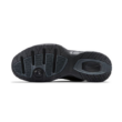 Nike Air Monarch IV utcai cipő