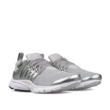 Nike Air Presto Premium utcai cipő