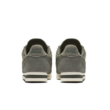 Nike Cortez SE utcai cipő