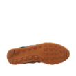 Nike MD Runner 2 ENG Mesh utcai cipő