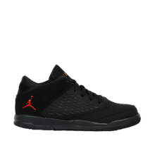 39fd7a9258 Air Jordan Flight Origin 4 PS kosaras cipő