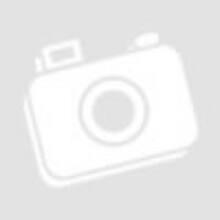 Jordan Ultra Fly 2 Low White Black kosaras cipő