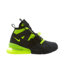 9fc5d7630806 Nike Air Force 270 utcai cipő