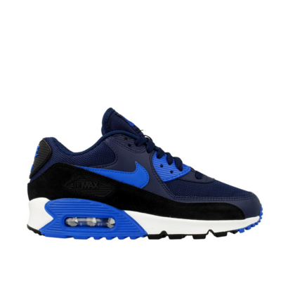 Nike Air Max 90 Essential utcai cipő