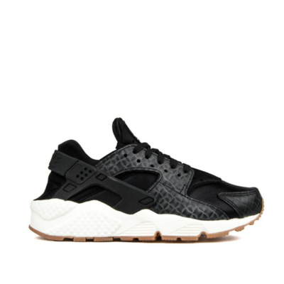 Nike Air Huarache Run PRM utcai cipő