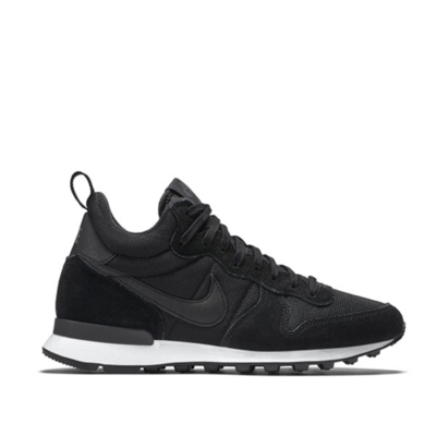 Nike Internationalist Mid utcai cipő