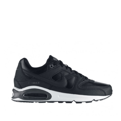 Nike Air Max Command Leather utcai cipő