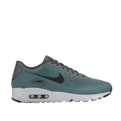 Nike Air Max 90 Ultra Essential utcai cipő