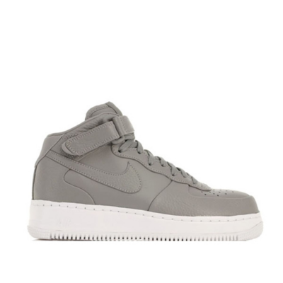 Nike Air Force 1 Mid utcai cipő