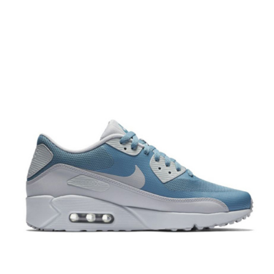 Nike Air Max 90 Ultra 2.0 Essential utcai cipő