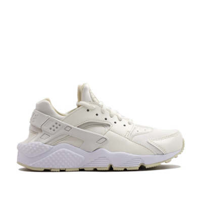 Nike Air Huarache Run utcai cipő