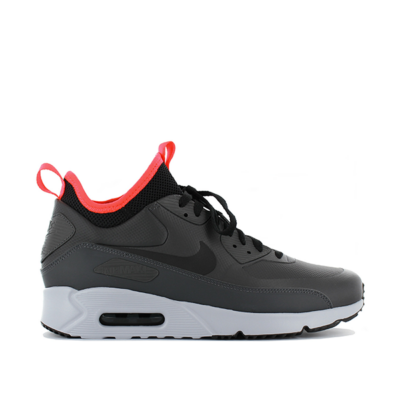 Nike AIR MAX 90 ULTRA MID WINTER utcai cipő