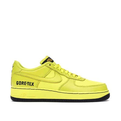 Nike Air Force 1 GORE TEX utcai cipő