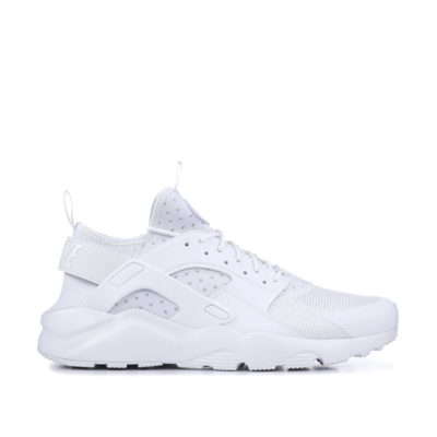 Nike Air Huarache Run Ultra utcai cipő