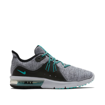 Nike Air Max Sequent 3 utcai cipő
