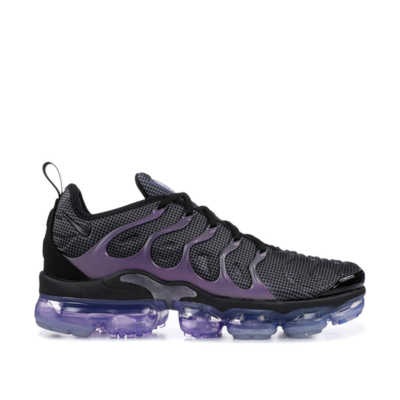 Nike Air Vapormax Plus utcai cipő