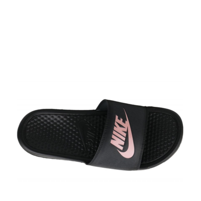 Nike Benassi Just Do It papucs