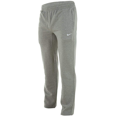 fc2c641581 Nike Club OH Men's Fleece nadrág - Nadrág-alsó
