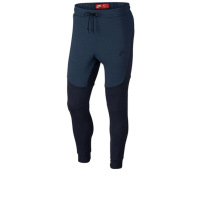 Nike Pantalon Sportswear tech fleece