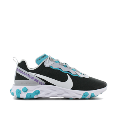 Nike React Element 55 SE utcai cipő