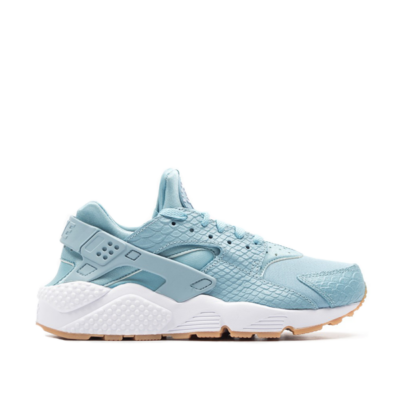 Nike Air Huarache Run Se utcai cipő