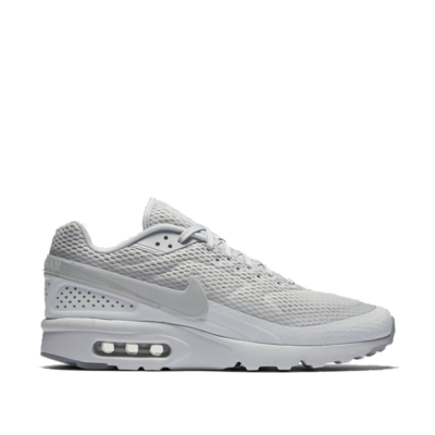 Nike Air Max BW Ultra Breathe utcai cipő